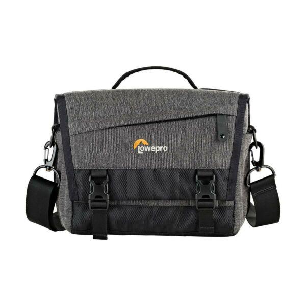 Lowepro m-Trekker SH 150 Charcoal