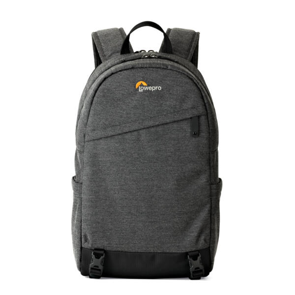 Lowepro m-Trekker BP 150 Charcoal