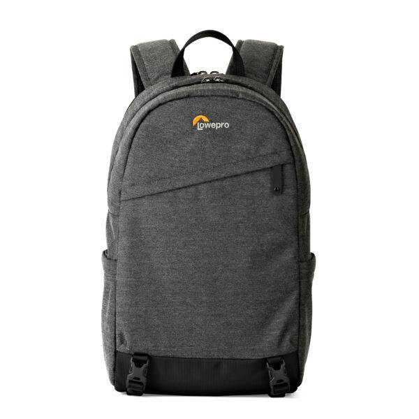 Lowepro m-Trekker BP 150 Charcoal Hátizsák