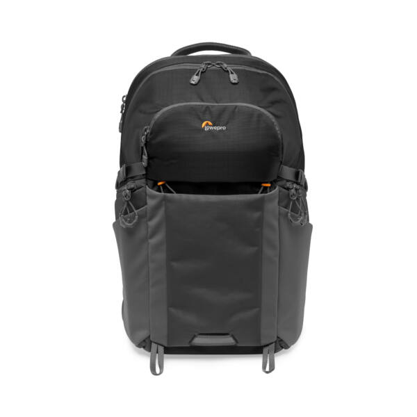 Lowepro PHOTO ACTIVE BP 300 AW FEKETE Hátizsák