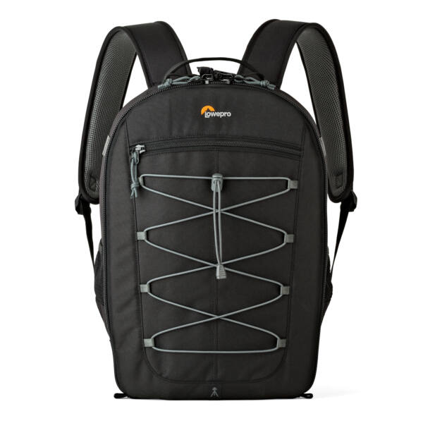 Lowepro Photo Classic BP 300 AW Fekete