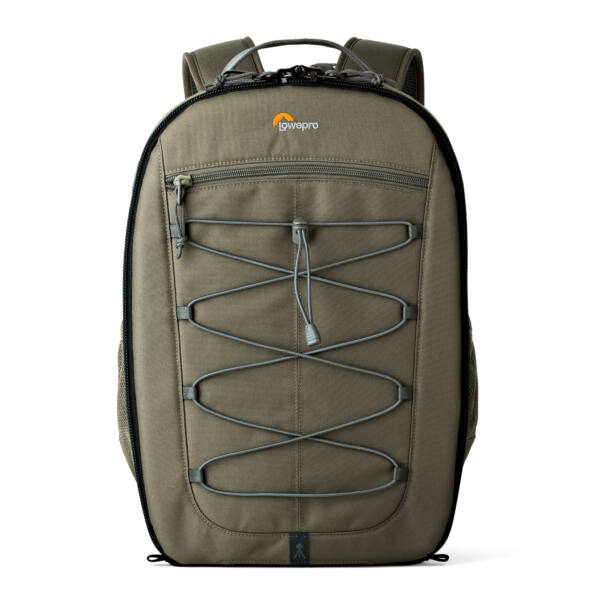 Lowepro Photo Classic BP 300 AW Zöld