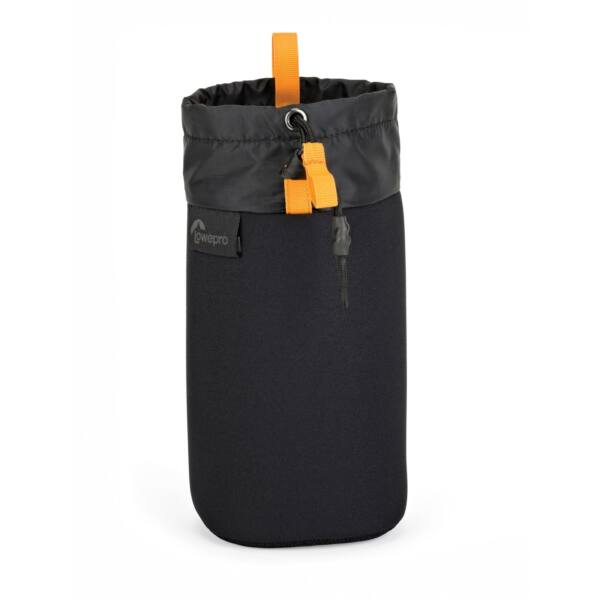 Lowepro ProTactic Bottle Pouch Tok