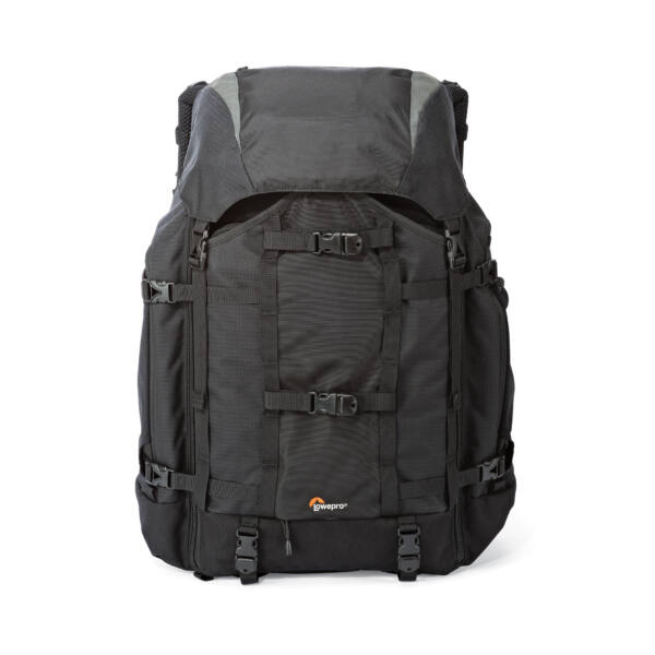 Lowepro Pro Trekker 450 AW Hátizsák