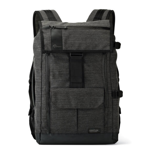 Lowepro StreetLine BP 250 Hátizsák