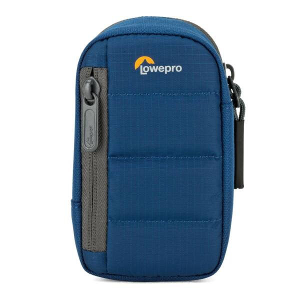 Lowepro Tahoe CS 20 Kék