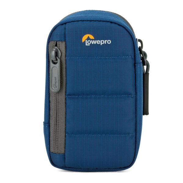 Lowepro Tahoe CS 20 Kék Tok