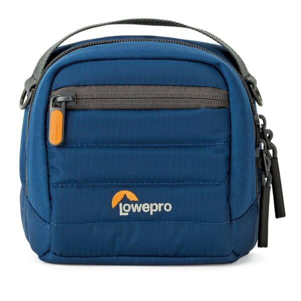 Lowepro Tahoe CS 80 Kék Tok