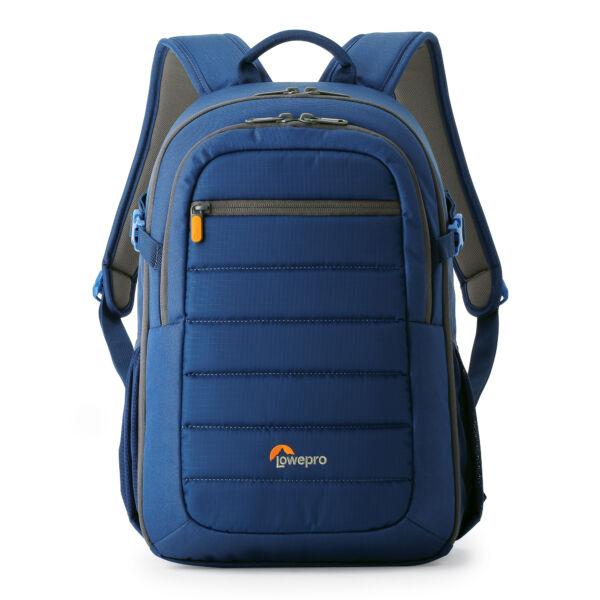 Lowepro Tahoe BP 150 Kék