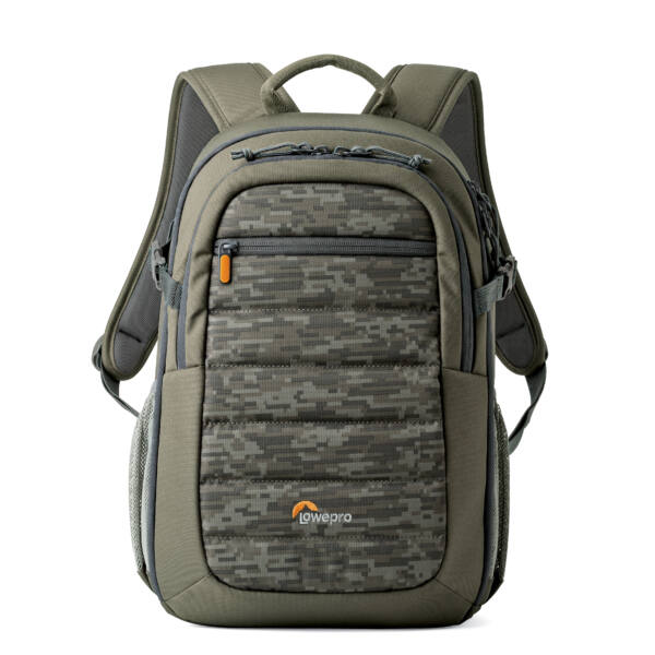 Lowepro Tahoe BP 150 Camo