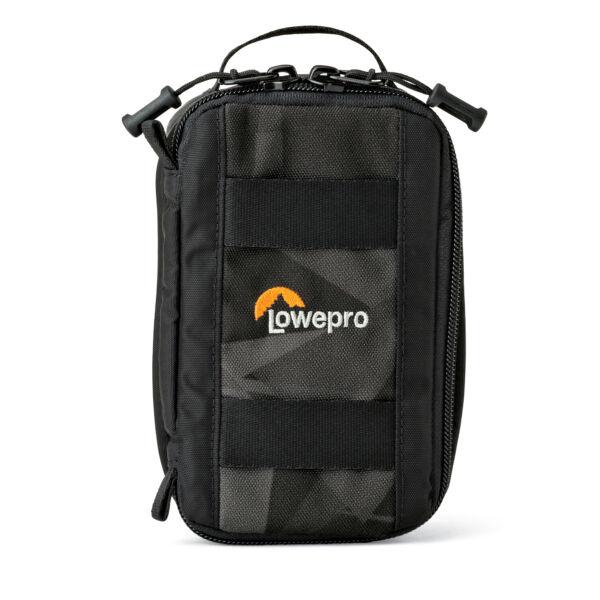 Lowepro ViewPoint CS 40
