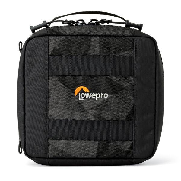 Lowepro ViewPoint CS 60 Tok