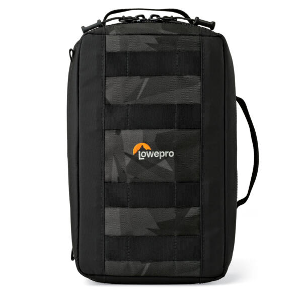 Lowepro ViewPoint CS 80