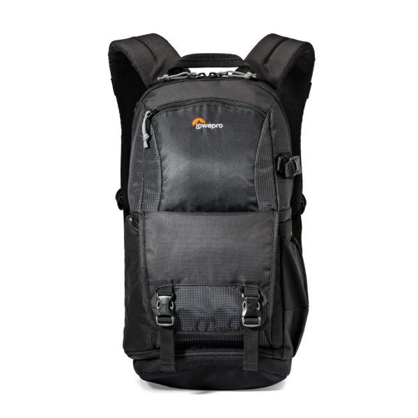 Lowepro Fastpack BP 150 II AW
