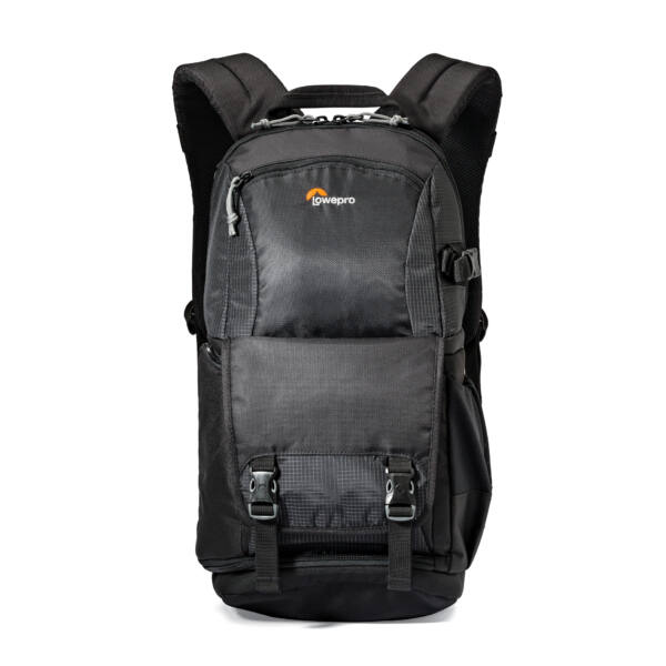 Lowepro Fastpack BP 150 II AW Válltáska