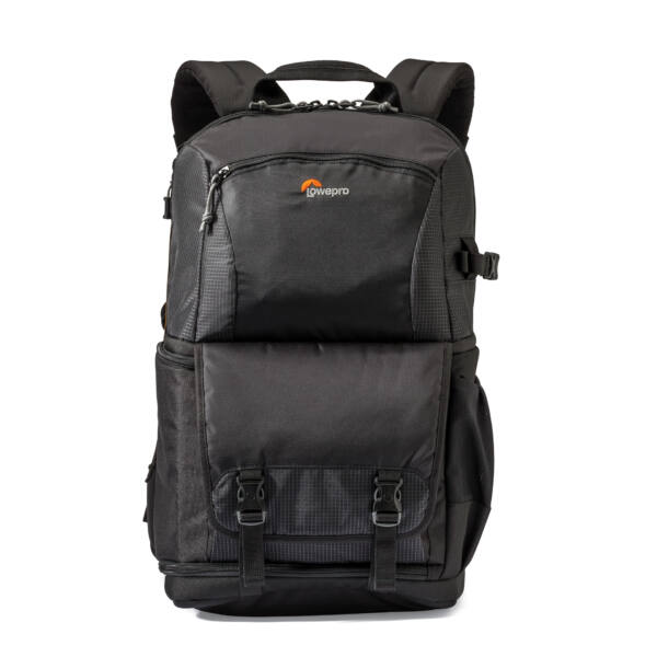 Lowepro Fastpack BP 250 II AW Válltáska