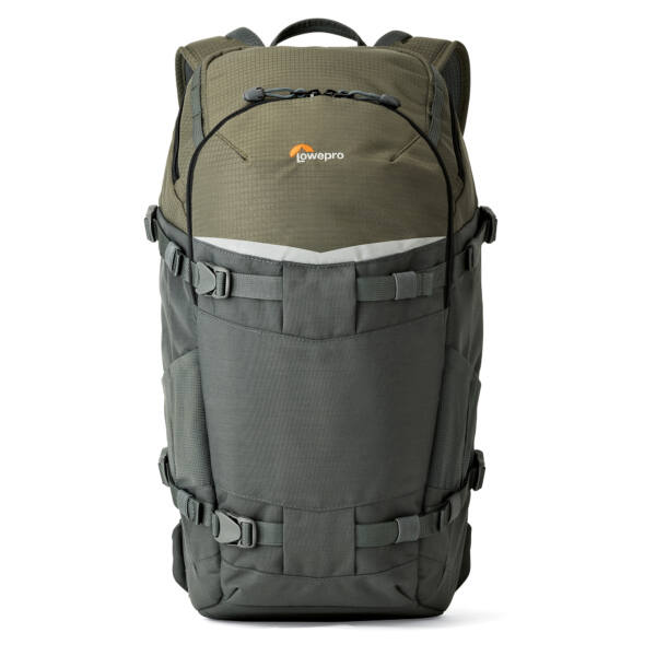 Lowepro FLIPSIDE TREK BP 350 AW ZÖLD