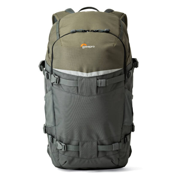 Lowepro FLIPSIDE TREK BP 450 AW ZÖLD