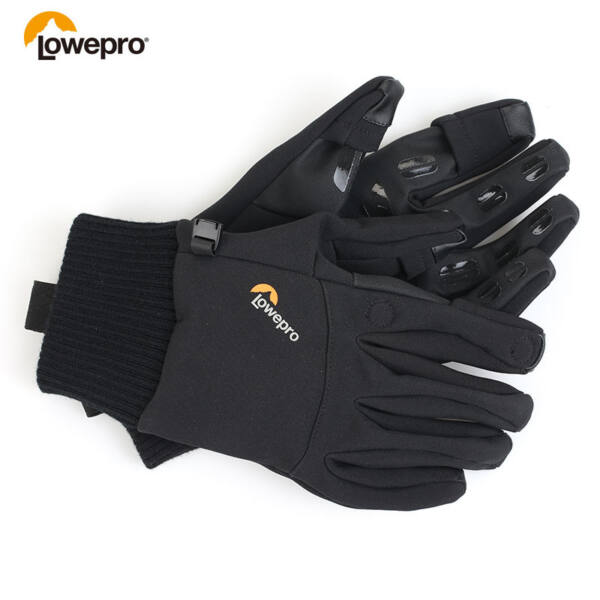 """Lowepro ProTactic Photo Glove """"M"""""""