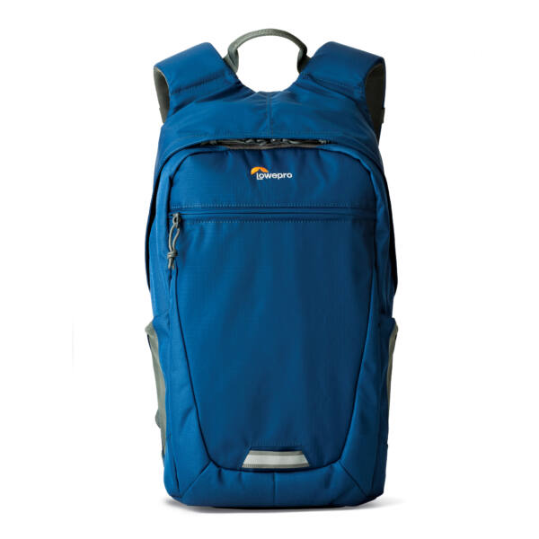 Lowepro Photo Hatchback BP 150 AW II Kék