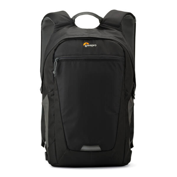 Lowepro Photo Hatchback BP 250 AW II Fekete