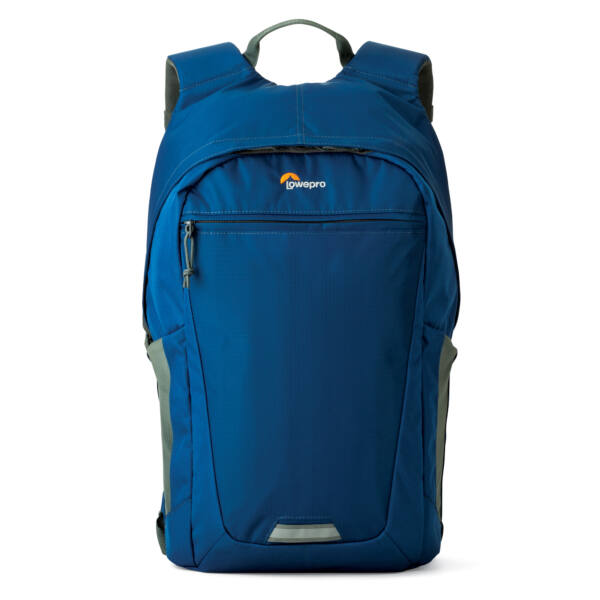 Lowepro Photo Hatchback BP 250 AW II Kék