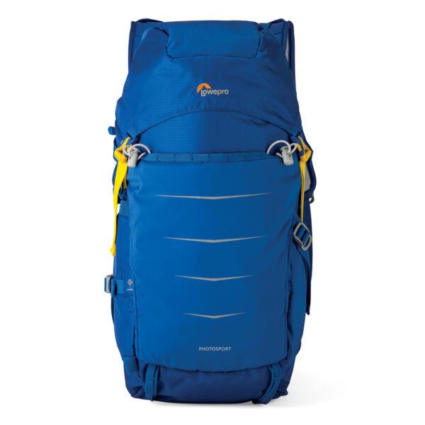 Lowepro Photo Sport BP 200 AW II Kék hátizsák