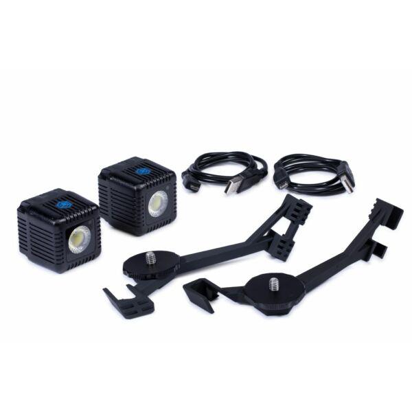 Lume Cube Kit for DJI Mavic Pro