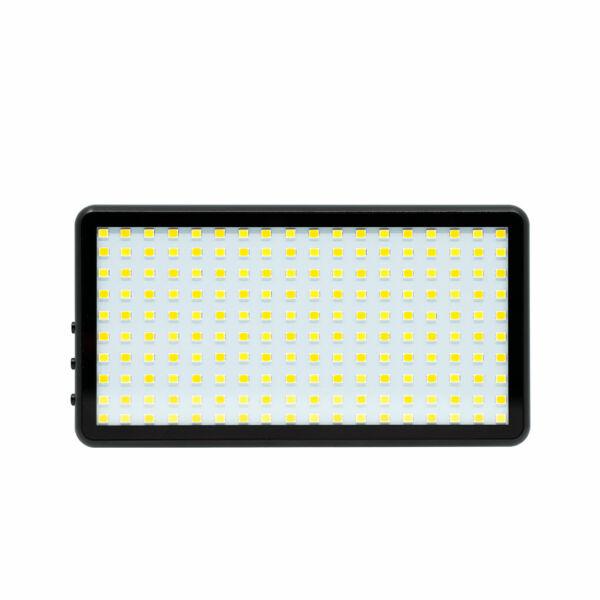 Lume Cube Panel Bi-Colour LED Lámpa