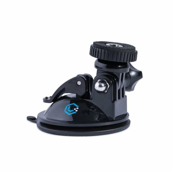 Lume Cube Suction Cup