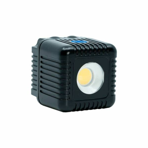 Lume Cube 2.0 Single Pack LED Lámpa