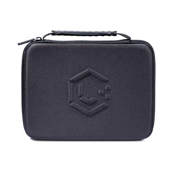 Lume Cube Zipper Case Kemény tok