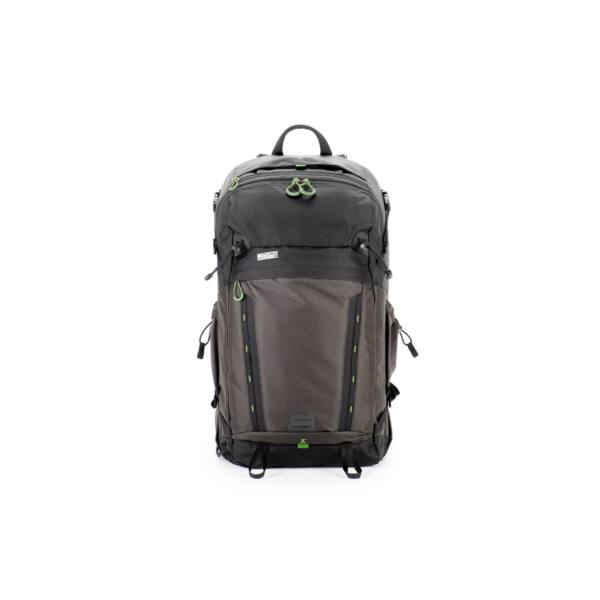 MindShift Gear BackLight 36L Szén Hátizsák