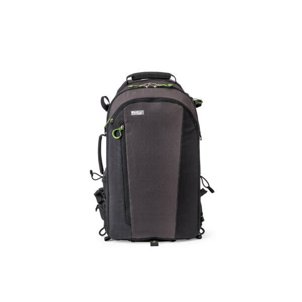 MindShift Gear FirstLight 30L Hátizsák
