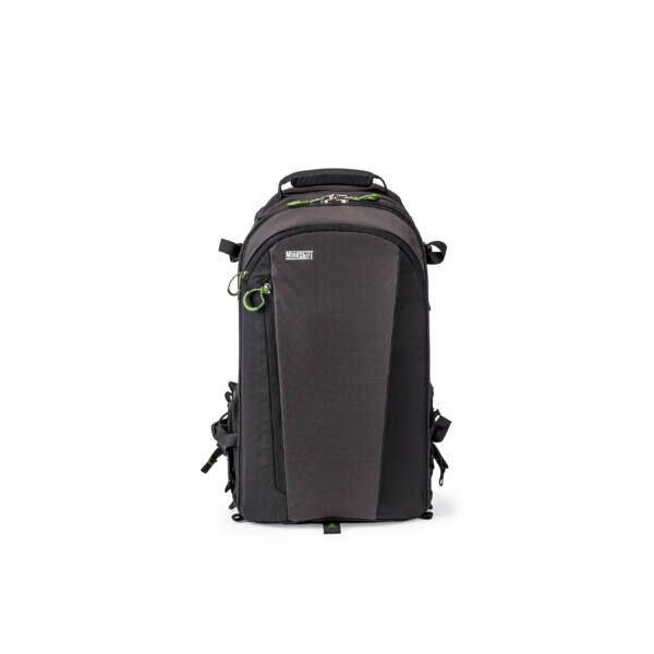 MindShift Gear FirstLight 20L Hátizsák
