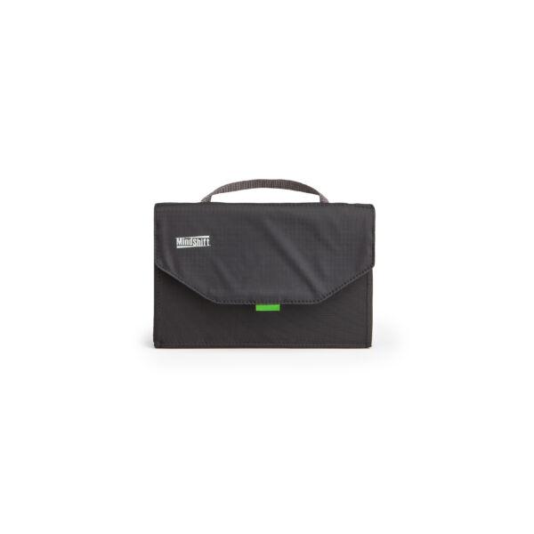 MindShift Gear Filter Hive Mini Szűrőtartó