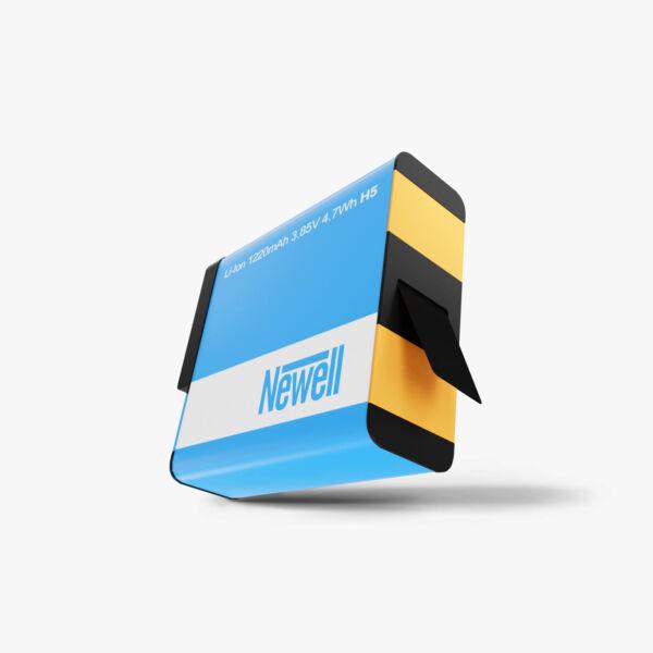 Newell/AABAT-001/AABAT-0012.jpg