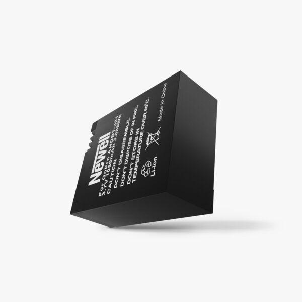 Newell GoPro AHDBT-301 akkumulátor