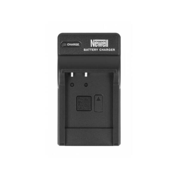 Newell DC-USB töltő Sony NP-BN1 akkumulátorhoz