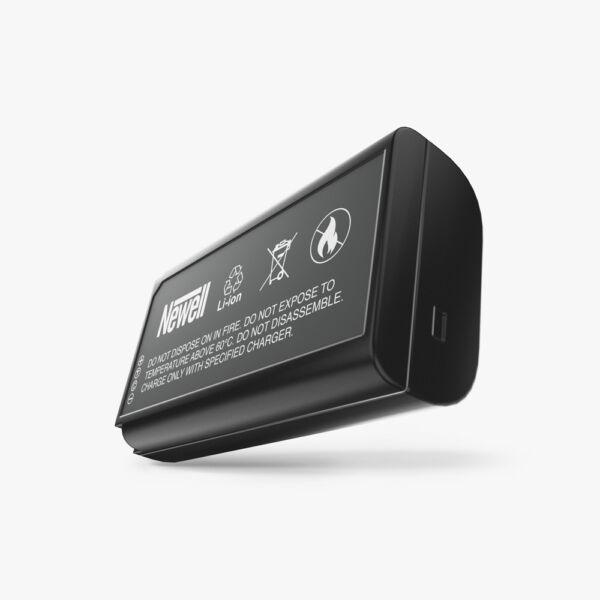 Newell Panasonic DMW-BLJ31 akkumulátor