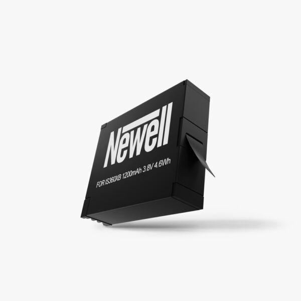 Newell/IS360XB/IS360XB2.jpg