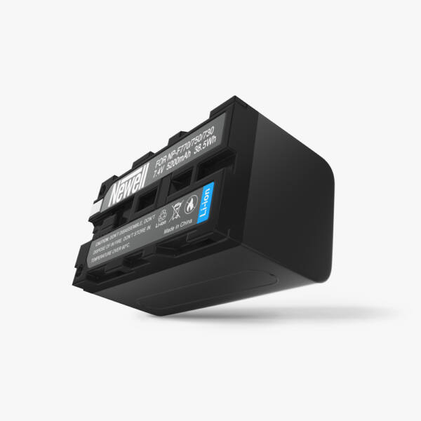 Newell Sony NP-F770 akkumulátor