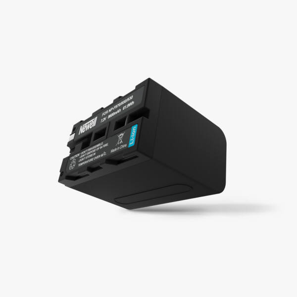 Newell Sony NP-F970 akkumulátor