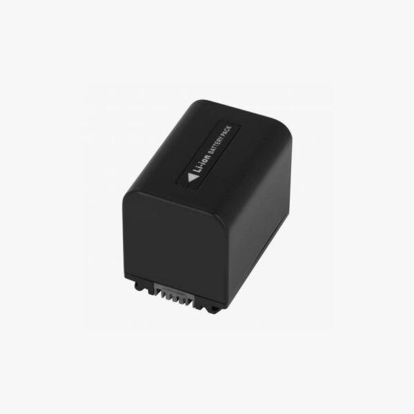 Newell Sony NP-FV70 akkumulátor