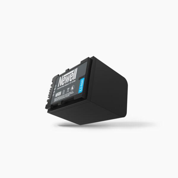 Newell Sony NP-FV100A akkumulátor