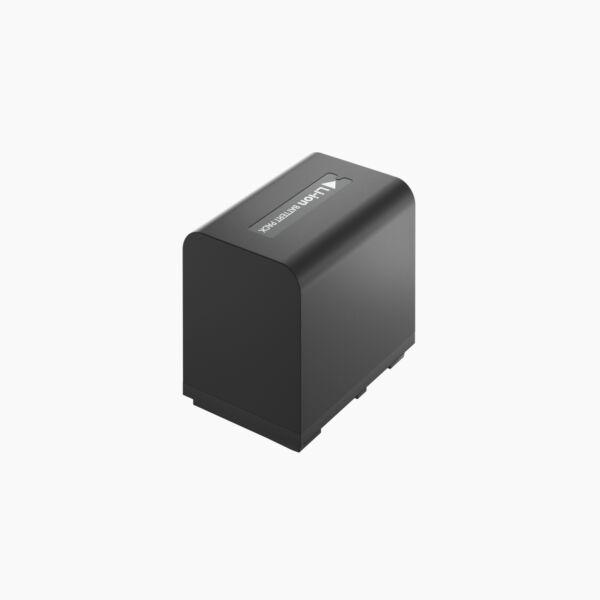 Newell Sony NP-FV70A akkumulátor
