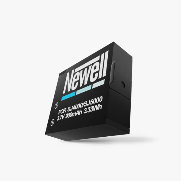 Newell SJCam akkumulátor SJ4000 akkumulátor
