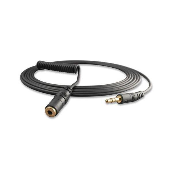 Rode VC1 kis jack hosszabító kábel