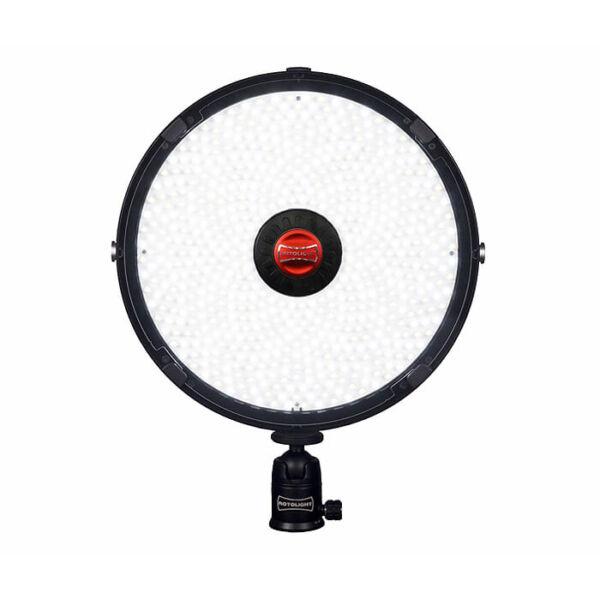 Rotolight AEOS LED lámpa