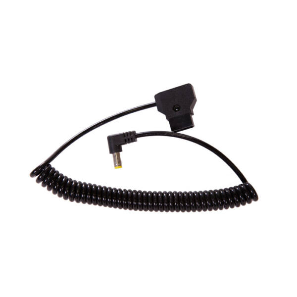 Rotolight D-tap Cable